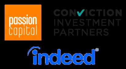 3-logos-investors