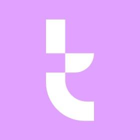 logo-block@1x