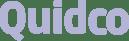 logo-quid-tint@2x