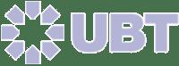 UBT-purple-logos