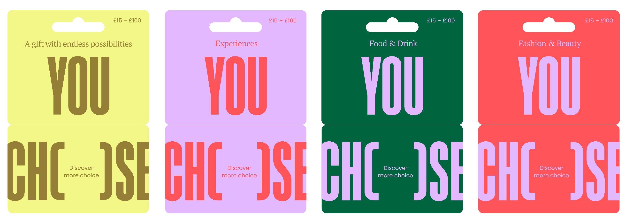 YC-cards-1