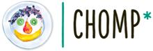 chomp-logo@2x