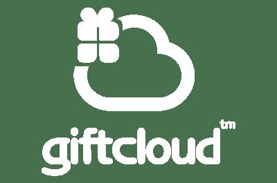 giftcloud-logo-image