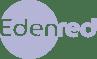 logo-eden-tint@2x
