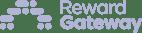 logo-gate-tint@2x