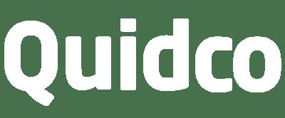 quidco_logo-2