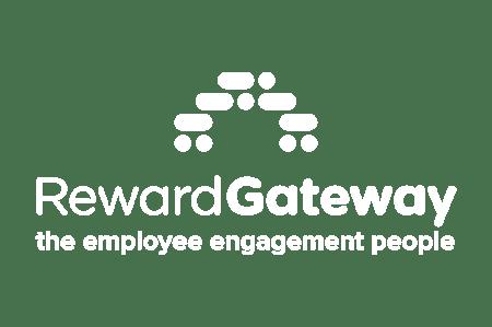 reward gateway logo-01