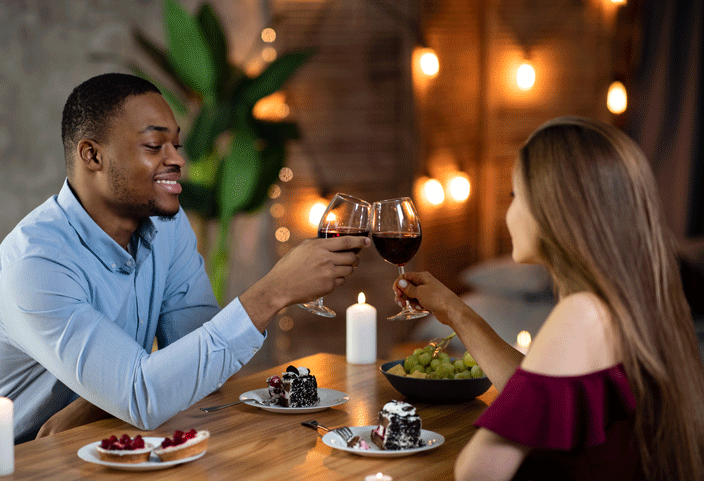 romantic-dinner-at-home-virgin-experiences
