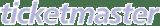 ticketmaster-purple-logos