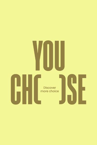 bottom-banner-youchoose-4