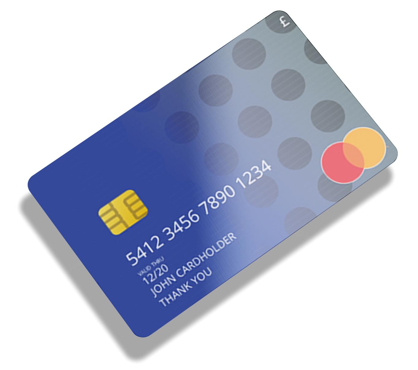 reward-pass-card-mockup-4